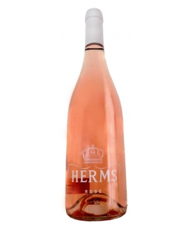 HERMS ROSE