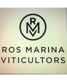 Mas Uberni - Ros Marina