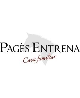 Pagès Entrena