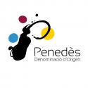 O.D. Penedès