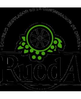 O.D. Rueda