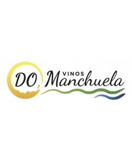 O.D. Manchuela