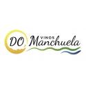 D.O. Manchuela