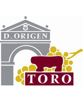 D.O. Toro