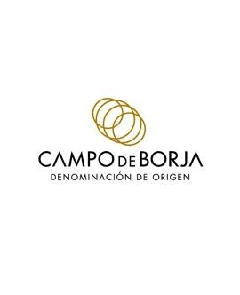 O.D. Campo de Borja