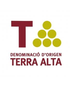 D.O. Terra Alta