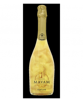CAVA PAGES ENTRENA BRUT NATURE