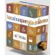 BAG IN BOX BLANC 3L LA BOTERA TERRA ALTA