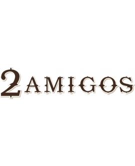 2 Amigos