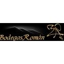 Bodegas Roman