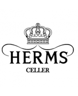 Herms