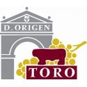O.D. Toro