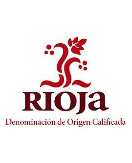 O.D. Rioja
