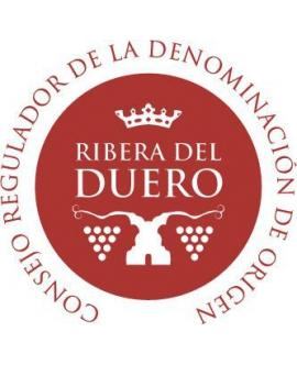 O.D. Ribera de Duero