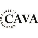 O.D. Cava