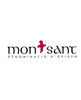 D.O. Montsant