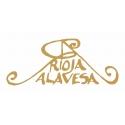 D.O. Rioja Alavesa