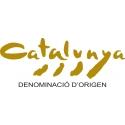 D.O. Cataluña